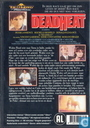 DVD / Video / Blu-ray - DVD - Deadheat
