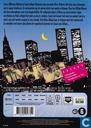 DVD / Video / Blu-ray - DVD - Manhattan Murder Mystery