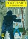 Comic Books - Duivelskapel, De - De duivelskapel