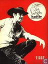 Comic Books - Chick Bill - Het geheim wapen van Kid Ordinn