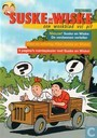 Comics - Suske en Wiske weekblad (Illustrierte) - 2002 nummer  45