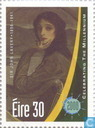 Briefmarken - Irland - Millennium