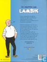 Strips - Lambik - De grappen van Lambik 2