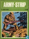Strips - Army - Army-strip 103
