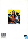 Strips - Prins Valiant - De slag om Dondaris