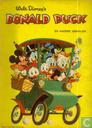 Comics - Kleiner Wolf / Der große böse Wolf - Donald Duck en andere verhalen