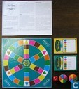Spellen - Trivial Pursuit - Trivial Pursuit Familie Editie - Edition Famille