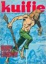 Comic Books - Wen - de droom