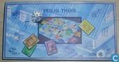 Board games - Veilig Thuis - Veilig thuis - DSM spel