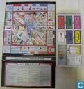 Jeux de société - Boxtel spel - Boxtel spel