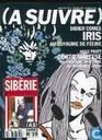 Bandes dessinées - (A Suivre) (magazine) - (A Suivre) 153