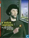 De Belgische kunstcollectie