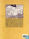 Comic Books - Dagboek van mijn vader, Het - La séparation