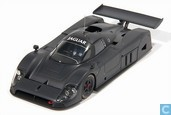 Jaguar XJR-9 LM (Advanced)