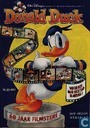 Comics - Donald Duck (Illustrierte) - Donald Duck 23