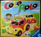 Board games - Colo Rolo - Colo Rolo