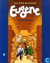 Comic Books - Eugène [Barreveld] - Comeback