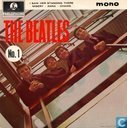 Platen en CD's - Beatles, The - The Beatles No. 1
