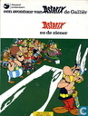 Strips - Asterix - Asterix en de ziener