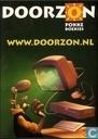 Bandes dessinées - Familie Doorzon, De - Www.doorzon.nl