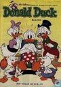 Comics - Donald Duck (Illustrierte) - Donald Duck 24