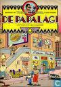 De papalagi
