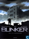 Strips - Bunker - Herinneringen