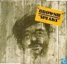 """Platen en CD's - McGhee, Walter """"Brownie"""" - Brownie speaks"""