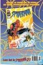 Bandes dessinées - Araignée, L' - Spiderman special 26