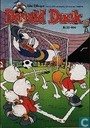 Comic Books - Donald Duck (magazine) - Donald Duck 25