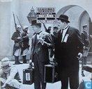 Stan Laurel en Oliver Hardy 3