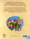 Bandes dessinées - Geronimo Stilton - Ontvoering in het Colosseum