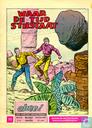Comic Books - Kim Devil - Waar de tijd stilstaat