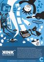 Comics - Stripnieuws [Het Stripschap] (Illustrierte) - Stripnieuws 1