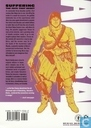 Comic Books - Akira - Book 4