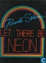 Books - Miscellaneous - Let there be Neon