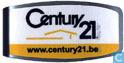 Markclips  - Century21 - Century21