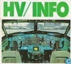 Transavia - HV/Info