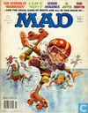 Comics - Mad (Illustrierte) [USA] (Englisch) - Mad 213