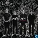 Vinyl records and CDs - Weezer - Make Believe