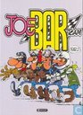 Strips - Joe Bar Team - Joe Bar Team 1
