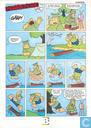 Comics - SjoSji Extra (Illustrierte) - Nummer 7