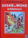 Comics - Suske und Wiske - Bibbergoud