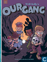 Comics - Our Gang - Our Gang