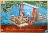 Zeeslag Atlantis