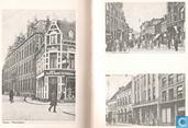 Boeken - Diversen - De straten te Venlo