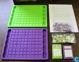 Jeux de société - Sudoku - Sudoku Competitie Spel