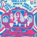 Holland Disco