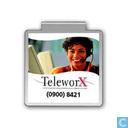 TeleworX