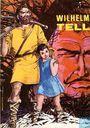 Comics - Wilhelm Tell - Wilhelm Tell